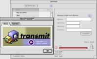 Transmit 1.7 (2001)