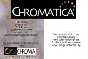 Chromatica (1996)