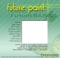 FuturePaint 2.0 (2000)