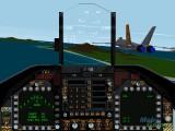 F/A-18 Hornet 2.0.1 (1995)