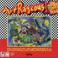 ArtRageous! (1995)