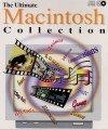 The Ultimate Macintosh Collection (1996)