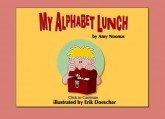 My Alphabet Lunch (1997)