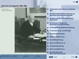 German Social History (2004)