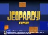 Jeopardy! Deluxe (2008)