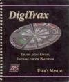 DigiTrax (1994)