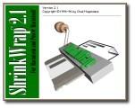 ShrinkWrap 2.1 (1996)