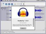 Audacity (2002)