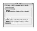 Jaws PDF Creator v2.1.1 (2002)