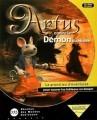 Artus contre le Démon du Musée (2000)