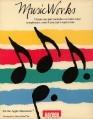 MusicWorks (1984)