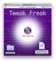Tweak Freak (2005)