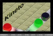 Kineto (1997)
