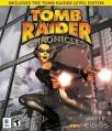 Tomb Raider Chronicles (2000)