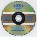 AMUG DVD Collection (2000)