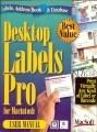 Desktop Labels (1997)