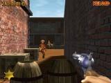 Colt's Wild West Shootout (1999)