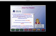 Ten Thumbs Typing Tutor 2.41 (2003)