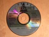 Inside Mac Games CD July/August 1995 (1995)