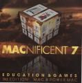 MACnificent 7.0 (1991)