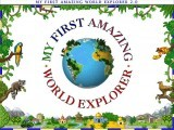 My First Amazing World Explorer 2.0 (1998)