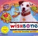 Wishbone and the Amazing Odyssey (1996)