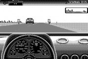 The Duel: Test Drive II (1989)
