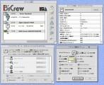 B's Crew (1997)