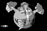 Cosmic Osmo (floppy version) (1989)