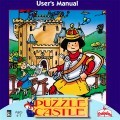 Puzzle Castle (1996)