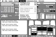 Orbiter (1986)