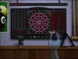 Elite Darts (1999)
