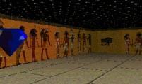 Giza (1996)