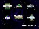 Compton's Interactive Encyclopedia (1996)