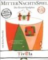 MitterNachtsSpiel - Der Kreativ-Spielplatz (1999)