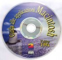 Guida alle applicazioni Macintosh by JCE 2° edizione (1994)