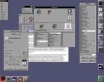 NeXTSTEP 3.3 (1995)
