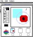 IconBOSS (1992)
