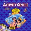 Disney's Aladdin Activity Center (1995)