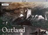 Outland (1994)