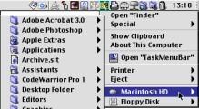 TaskMenuBar (2001)