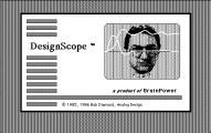 DesignScope (1986)