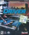 Driver - You Are The Wheelman (1999)