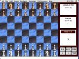 Grandmaster Chess (1995)