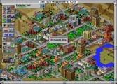 SimCity 2000 v1.0 & 1.1 (1993)