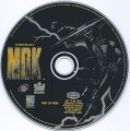 MDK (1997)