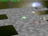 Smash Boom Bash (2001)