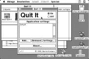Quit It (1993)