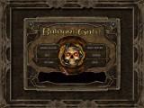 Baldur's Gate TuTu (2003)