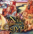 Nile: Passage to Egypt (1995)